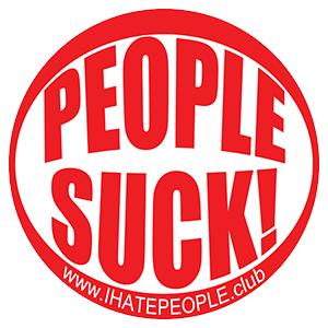 IHP-people-suct-HP