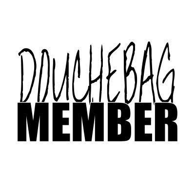 member-d